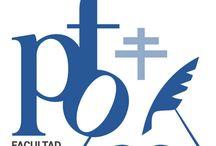 Cursos Online Maestros, Profesores y Terapeutas Ocupacionales.