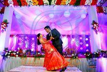Wedding photography in Pondicherry / Candid Photography, Wedding Photography, Wedding & Reception Photography, Photos and Videos, Cover Photography, outdoor Photography, Chennai, Mahabalipuram, Velankanni, Seerkazhi, Mayiladudhuari, Kumbakonam, , Virudhachalam,  kallakurichi,karaikal, cuddalore, Neyveli, Chidambaram, villupuram, Tindivanam, Mantharakuppam,  vadalur, chengalpat, Nagapattinam, Trichy, Madurai,Panruti, Coimbatore, Pondicherry and all over Tamil Nadu.