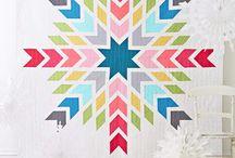 Quilts I may actually make!