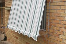 retractable awnings melbourne / Miles Ahead Blinds & Awnings Melbourne  is the authorized dealer for awnings, plantation shutters, roller shutters and retractable awnings  for commercial and home uses in Melbourne.