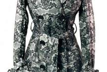 I Dress Funny / by Beth Gariepy Zumwalt
