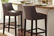 Küchen Stuhl