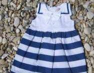 Nová móda pro děti z Řecka / E-shop Pipis přináší novou originální a kvalitní dětskou módu významných řeckých značek.