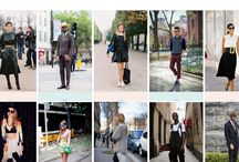 Curated Fashion Search Engine
