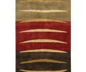 Rugs / by Modern Furniture Warehouse