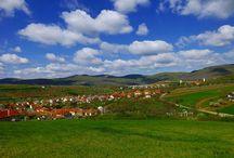 Hungary, Bükk mountain / travel, Bükk mountain utazás, Bükk hegység