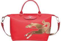 Popular bags / cheap longchamp bags,discount sale longchamp bags, outlet longchamp bags online. / by Popular discount store bag sale