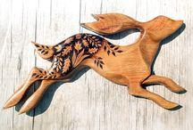Pagan craft