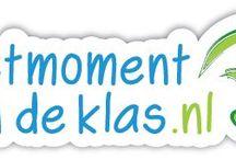 Mindfulness kinderen