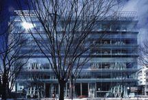 cool_architecure