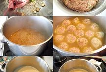 COOKING\Recipes for Kids