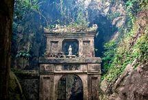 Vietnam / Vietnam Travel Destinations