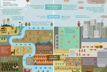 Design e Agricultura