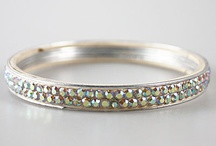 Jewelry / by Bridgett Leblanc