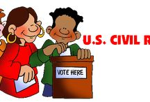 Subjects: Civics and Citizenship