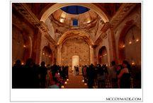 Wedding in Antigua, Guatemala / A beautiful place for a destination wedding, Antigua Guatemala! #destinationwedding #Antigua #GuatemalaWedding