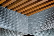 AT arquitetura / Detalhes de Projetos de Arquitetura desenvolvidos pelo AT arquitetura