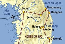 South corea