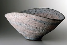 Lucie Rie / by Miho