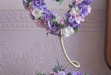 kvetinkove