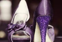Wedding Stuff :) / by Kayla Hertzog