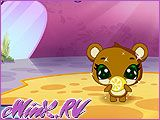 Игры Школа Волшебниц / Картинки с феями Винкс из онлайн игр про Школу Волшебниц.