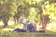 Family photo ideas_