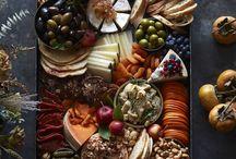 Food | Boards / Boards