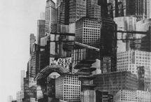 Module A: Metropolis