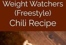 new weight watchers recipes