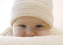 maglia - bambini e neonati / dalle scarpine alle copertine, pull. cardigan..... / by Mariellam