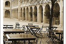 a visiter Marseille