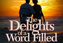 Delights of a Word Filled Marriage