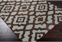 I Love Candace Olsen Designs
