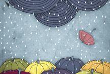 parapluie-зонтики