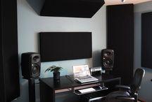 studio more!