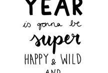 nieuwjaars quotes
