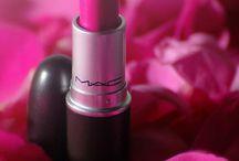 makeup / by Mariyum Mansoor
