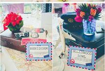Susie wedding inspiration