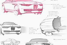 Cars..