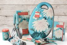 RHS Gifts for Gardeners Burgon & Ball – подарки для садоводов, флористов и ландшафтных дизайнеров