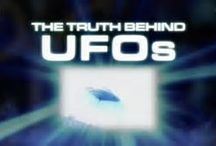 """The Truth Behind UFO'S / ''UFO'' (or ''UFOB"""") well!! it's awesome to see?? but the term was coined in 1953 by the U.S-Air Force, to serve as a catch-all for all such reports. In its initial definition, The (US-AF) ...............!!"""