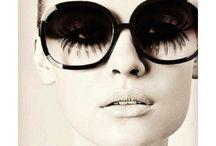 lovely shades !