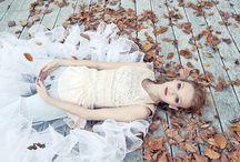 Fall Fashion & Foliage / My favorite time of year :) / by Britta
