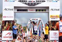 Fitletic Loves Triathlon