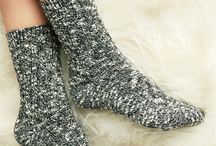 *socks*
