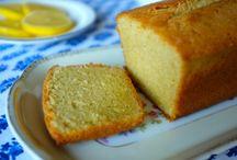 Gluten free recipes ❤️