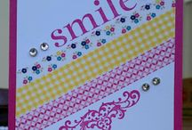Happy Day (130297) Stamp Set