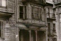 İstanbul evleri
