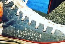 Shoes / 0